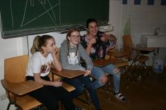 Schulband-_8